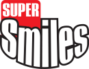 Supersmiles